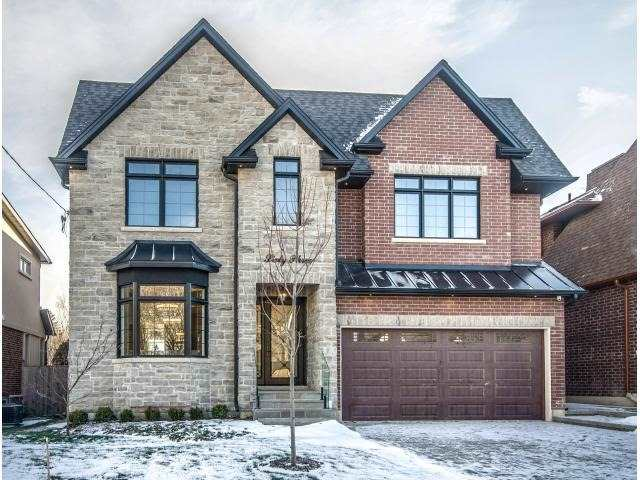63 Yorkview Dr