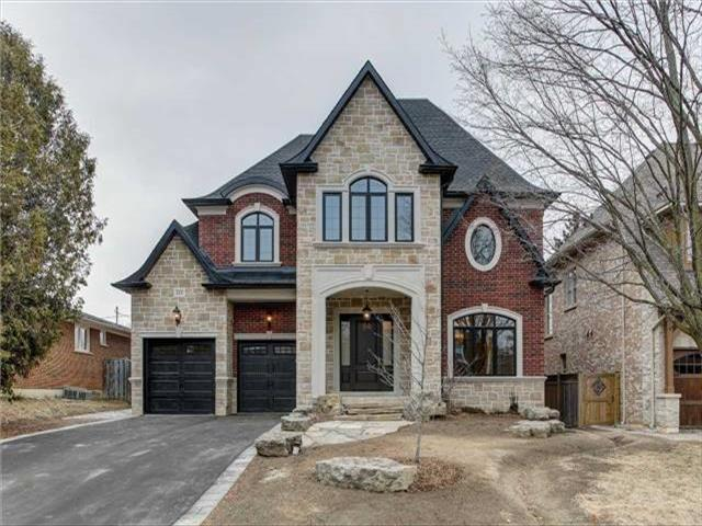 145 Donhill Cres