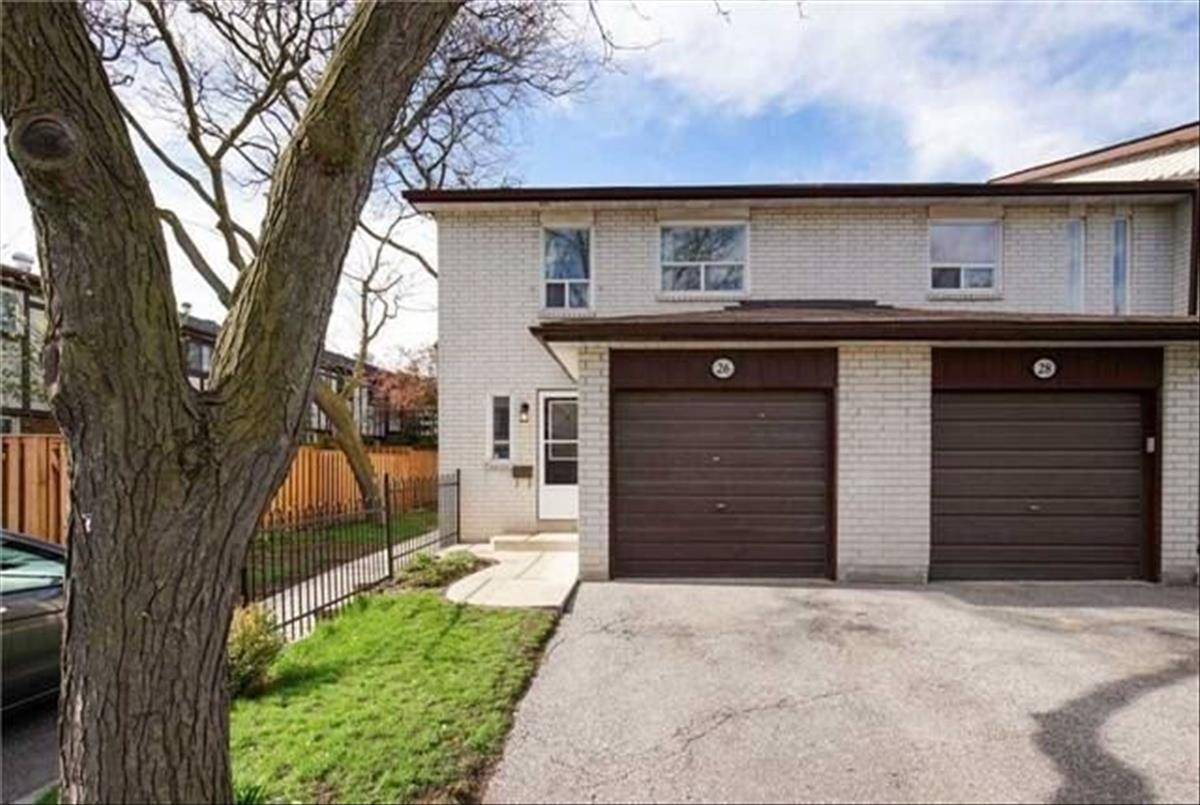 26 Bowman Way Markham Team Asgarian